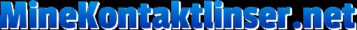 MineKontaktlinser.net